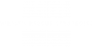 Wealth Rescue Strategies Logo